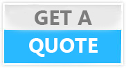 GET A QUOTE BUTTON