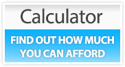 icredit horse float loan calculator, online loan calculator, linehans float finance calculator,
