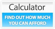 icredit horse float loan calculator, online loan calculator, linehans float finance calculator,