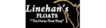 Linehan's Floats